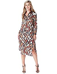 13dbbd39b10 Amazon.co.uk  Goddiva - Dresses   Women  Clothing