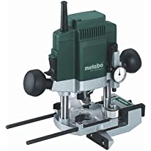 Metabo OF E 1229 SIGNAL – Power Router