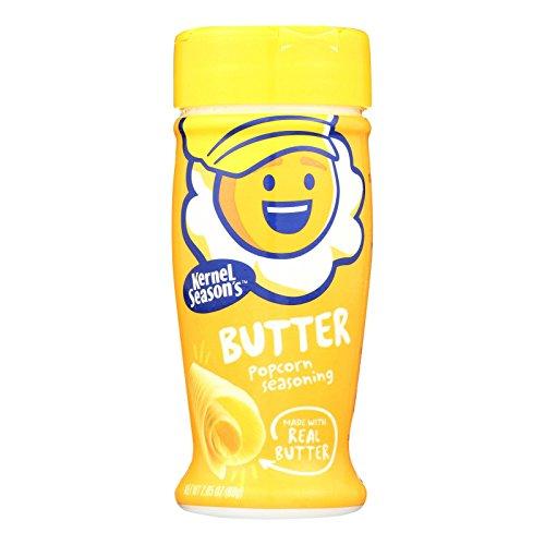 Kernel Seasons - Butter Aroma Popcorn Gewürz- Popcorn Aroma