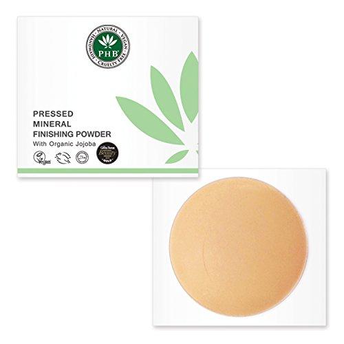 phb-plus-spf15-pressed-mineral-translucent-colour-finishing-powder-9-g