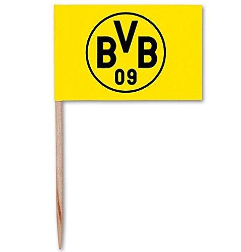 BVB BORUSSIA DORTMUND PARTYPICKER