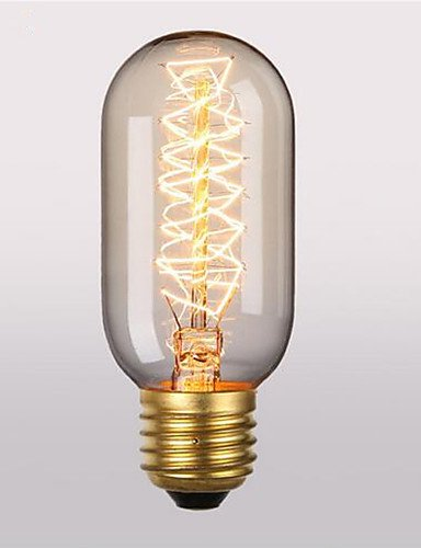 kabel-e27-40-w-flur-balkon-deko-lampe-gelb-220-240v-nr-481