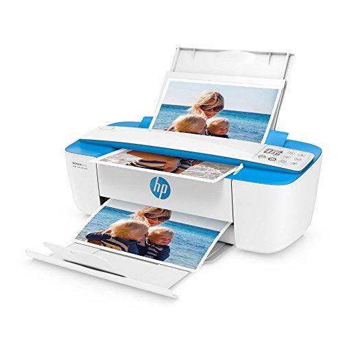 hp-deskjet-3720-aio-impresora-multifuncion-wi-fi-usb-20-incluido-3-meses-hp-instant-ink-600-x-600-dp