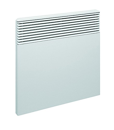 ETHERMA 39016 - CONVECTOR PARED SN-500  0 5 KW