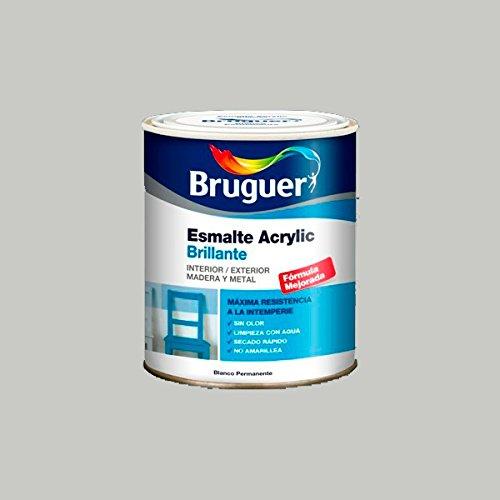 bruguer-5057471-rivestimento-acrilico-lucido-acrylic-grigio-perla