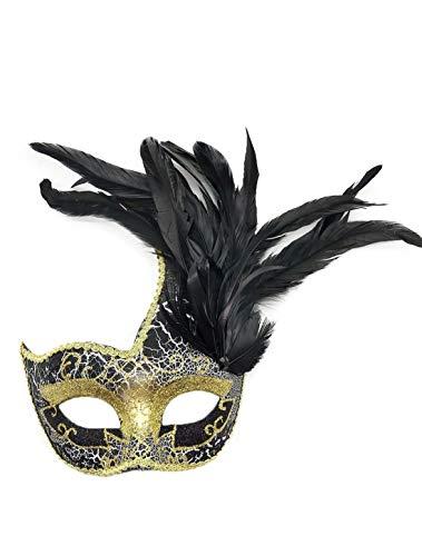 Máscara Disfraces Máscara Disfraces Máscaras Halloween
