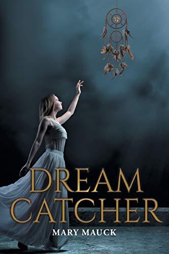 Dream Catcher PDF Books