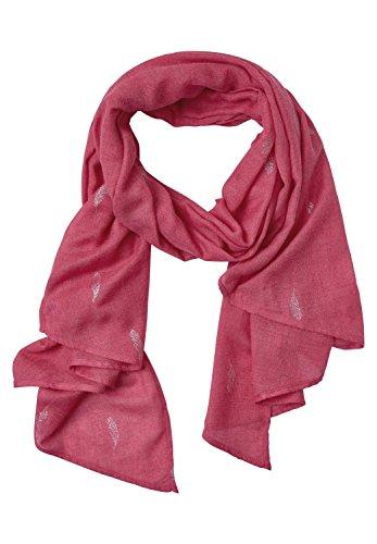 street-one-damen-asymmetrischer-schal-celia-passion-pink-a