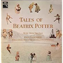MUSIC FROM THE FILM LP (VINYL) UK HIS MASTERS VOICE 1971 (Katalog-Nummer: CSD3690)