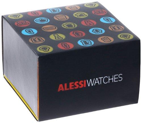Alessi AL21000