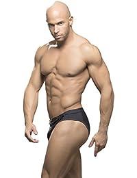 Andrew Christian Newport Bikini