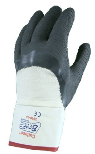 showa-3910-palm-coated-natural-rubber-glove-nitrile-over-dip-cotton-jersey-liner-safety-cuff-general