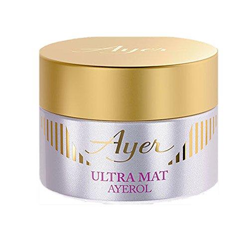 Ultra Mat Ayerol - Mat Matt