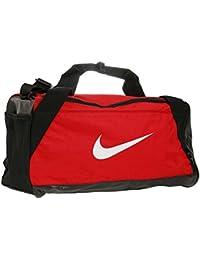Nike Brasilia Tr Duffel Bag S BA5335-6 BA5335-657