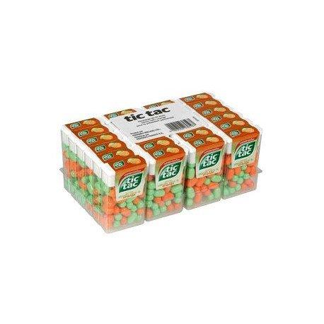 tic-tac-citron-vert-orange-x24