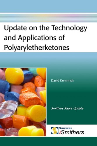 update-on-the-technology-and-applications-of-polyaryletherketones