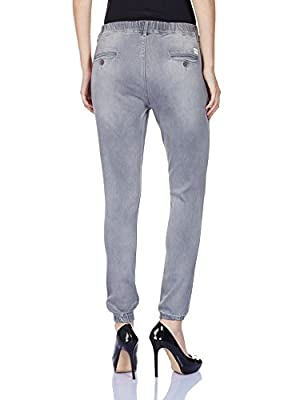 Pepe Women's Relaxed Pants