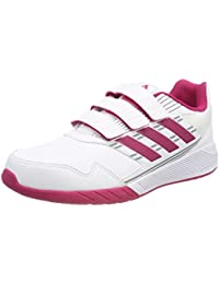 Amazon.fr   adidas - Scratch   Chaussures fille   Chaussures ... 6e8b58651c69