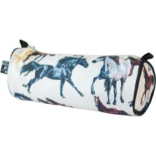 wildkin-horse-dreams-pencil-case-by-wildkin