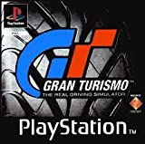 Gran Turismo PS1 BL