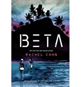 [(Beta)] [ By (author) Rachel Cohn ] [October, 2013]