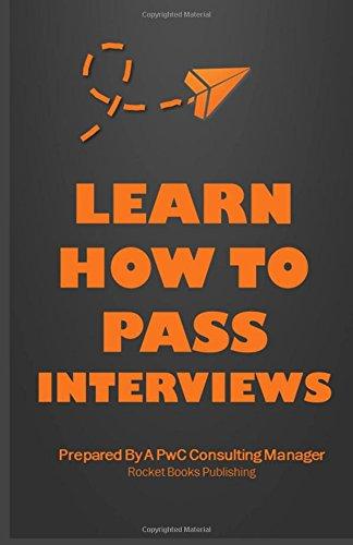 Skills, Knowledge & Learn