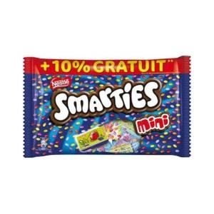 mini-smarties-341g-10-gratuit