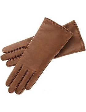 Roeckl Damenhandschuhe Classic Wool