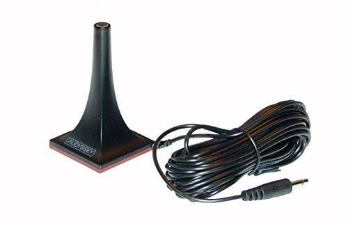 NEUES OEM Denon Mikrofon ursprünglich versandt mit AVRX2100, AVR-X2100
