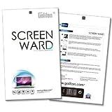 Goliton® Universel 35,6cm Film protecteur d'écran anti-reflet pour ordinateur portable/notebook pour Dell Lenovo Asus HP Acer (309x 175mm)