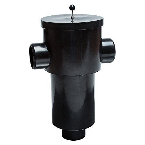 3P Technik Filtersysteme 4018712004564