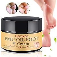 Fußcreme,Fusscreme,Fußpflege Creme,Fusspflege Creme,Emu Öl Fußcreme für Erweicht Fußpflege preisvergleich bei billige-tabletten.eu