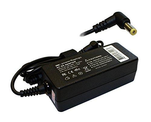 Preisvergleich Produktbild Packard Bell Dot M.R.GE / 028,  Packard Bell Dot M.SP / 001,  Packard Bell Dot M.SP / 002,  Packard Bell Dot M.SP / 003
