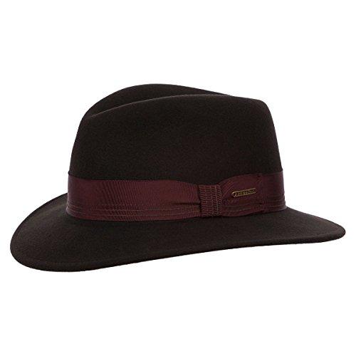 sombrero-columbia-vitafelt-by-stetson-sombrero-de-fieltro-de-lanasombrero-de-fieltro-m-56-57-marron-