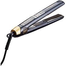 Artero Zenit Titanium Classic - Plancha para pelo