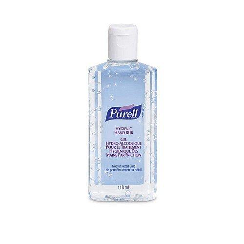 purell-hygienic-hand-rub-118ml