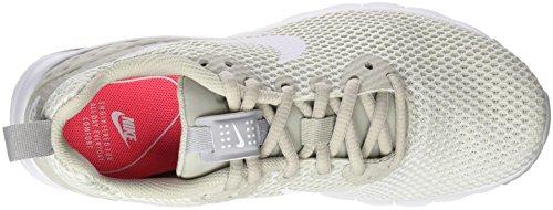 Nike Damen 844895 Sneakers Mehrfarbig (003 Gris B C O)