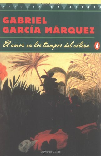 amor-en-los-tiempos-del-colera-love-in-the-time-of-cholera-penguin-great-books-of-the-20th-century