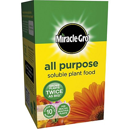 miracle-gro-all-purpose-soluble-plant-food-1kg-20-extra-free