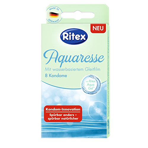 ritex-aquaresse-condoms-with-innovative-water-based-sliding-film-width-55-mm-16-pieces