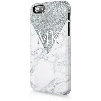 Personalised iphone 6 case photo