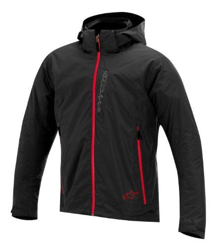 alpinestars-scion-2l-waterproof-textiljacke-farbe-schwarz-rot-grosse-s