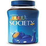 Society Tea Leaf 1Kg Jar