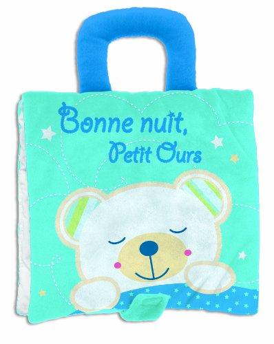 bonsoir-petit-ours