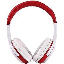 SamMoSon 2019 Auriculares Bluetooth Deporte Bose Beats Deportivos,Auriculares Inalámbricos Bluetooth4.1 Auriculares con
