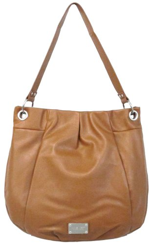 nine-west-esmeralda-hobo-conac