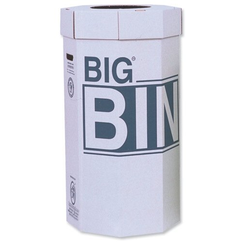 acorn-ref-142958-big-bin-lot-de-5-poubelles-carton-recycle-450-mm-x-900-mm-160-litresimport-royaume-