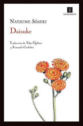 Daisuke (Impedimenta) (Spanish Edition)