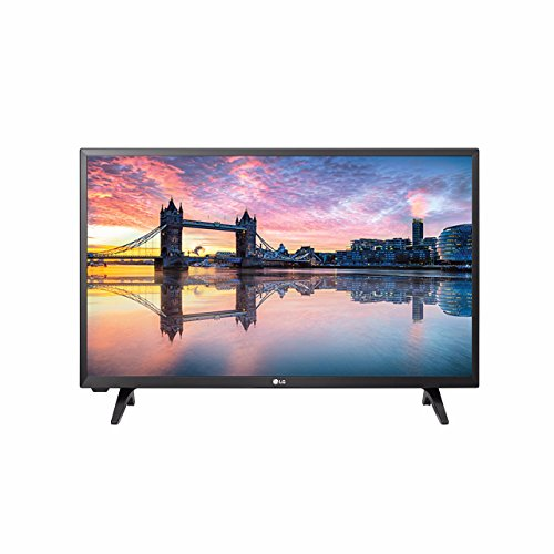 LG Electronics 28MT42VF HD Ready 720p  28 Inch LED TV  (2017 model)