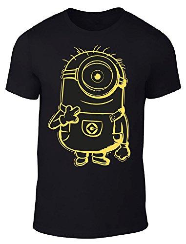 Minions T-Shirt \
